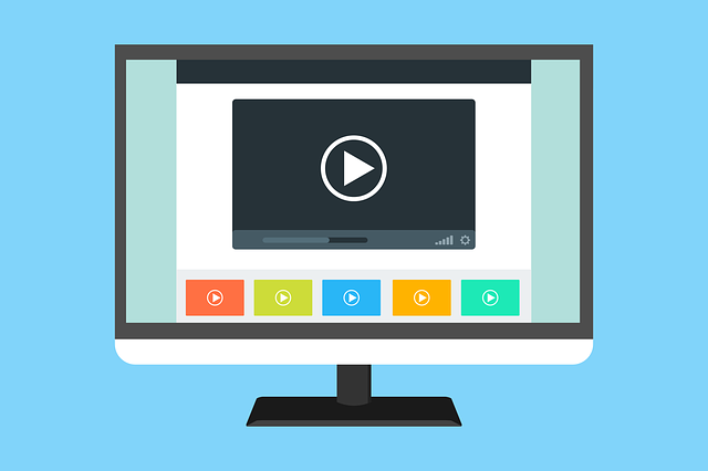 Web Animations Tools can help to create a modern website